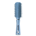 BaByliss 790011 Small Allround Brush