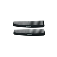 BaByliss 776028 Pocket Comb Set