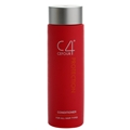 C4 Protection Conditioner
