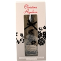 Christina Aguilera - Eau de parfum (Edp) Spray