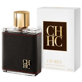 CH Men - Eau de toilette (Edt) Spray
