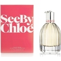See By Chloé - Eau de Parfum (Edp) Spray
