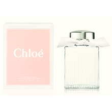 Chloé - Body Mist