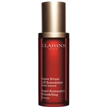 Super Restorative Serum