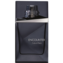 Encounter - Eau de toilette (Edt) Spray