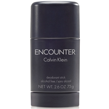 Encounter - Deodorant Stick