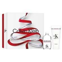 Downtown  <em> Gift Set</em>