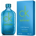 CK One Summer 2013 - Eau de toilette (Edt) Spray