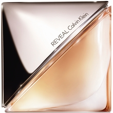 Calvin Klein Reveal <em>Eau de parfum (Edp) Spray</em>