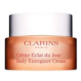Daily Energizer Cream