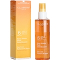 Sun Care Radiant Oil Spray Spf 6
