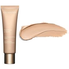 Teint Pores & Matité - Pore Perfecting Foundation