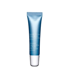Moisture Replenishing Lip Balm