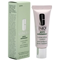 Pore Minimizer T Zone Shine Control