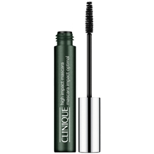 High Impact Mascara - Black