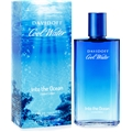 Cool Water Into the Ocean - Eau de toilette