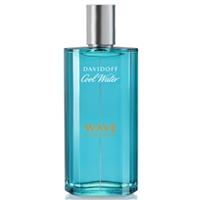 Cool Water Wave <em>Eau de toilette (Edt) Spray</em>