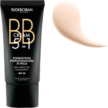 Deborah BB-Cream