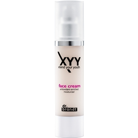 Xtend Your Youth Face Cream