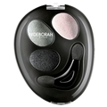 Trio Hi Tech Eyeshadow