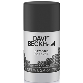 Beyond Forever - Deodorant Stick