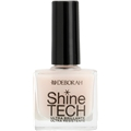 Shine Tech Nail Polish