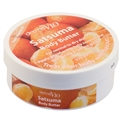 Body Butter Satsuma