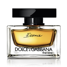 40 ml - D&G The One Essence