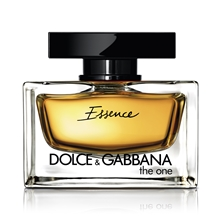 65 ml - D&G The One Essence