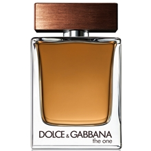 100 ml - D&G The One For Men