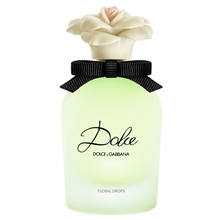 30 ml - Dolce Floral Drops