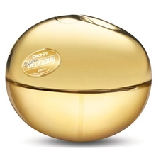 Golden Delicious - Eau de Parfum Spray