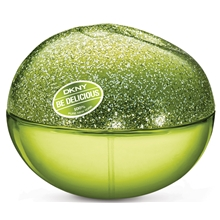 Be Delicious Sparkling Apple - Eau de parfum