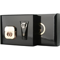 Gucci Guilty - Giftset