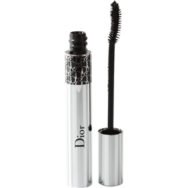 Diorshow Iconic Overcurl Waterproof Mascara