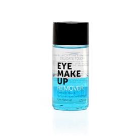Delicate Touch Eye Make Up Remover