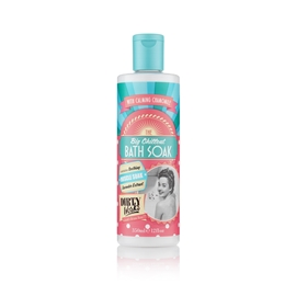The Big Chillout Bath Soak
