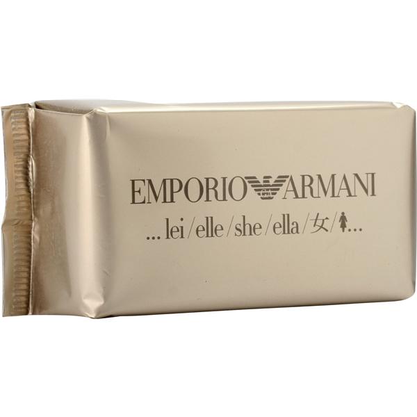 Emporio She - Armani - Eau de parfum | Shopping4net