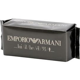 Emporio He - Eau de toilette (Edt) Spray