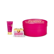 Especially Escada - Gift Set