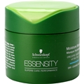 Essensity Moisture Mask