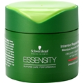 Essensity Repair Mask