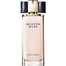 Modern Muse - Eau de parfum (Edp) Spray