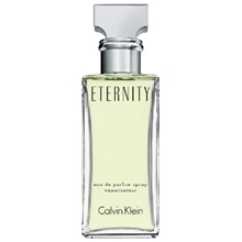 30 ml - Eternity
