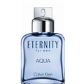 Eternity Aqua for men - Eau de toilette Spray