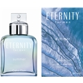 Eternity for Men Summer  <em> Eau de toilette Spray</em>