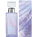 Eternity Summer - Eau de parfum (Edp) Spray