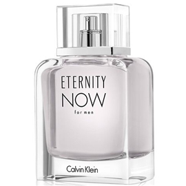 Eternity Now For Men - Eau de toilette Spray