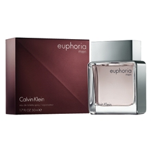 50 ml - Euphoria for Men