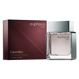 Euphoria for Men - Eau de toilette (Edt) Spray